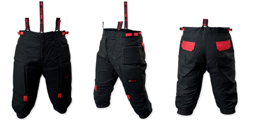 HEMA Sparring Pants by Red Dragon Armoury