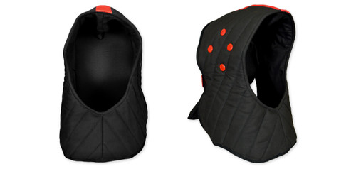 HEMA Full Mask Overlay by Red Dragon Armoury
