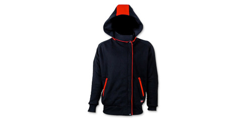 Light Sparring Hoodie by Red Dragon Armoury