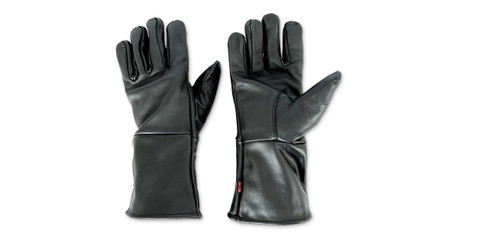 Swordsman Gloves by Red Dragon Armoury