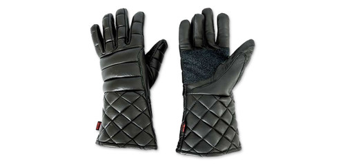 Padded Fencing Gloves by Red Dragon Armoury