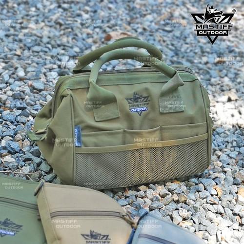 Multi-Purpose Bag, Tool Bag ,  Heavy Duty Bag