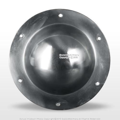 14 Gauge Steel 7 5