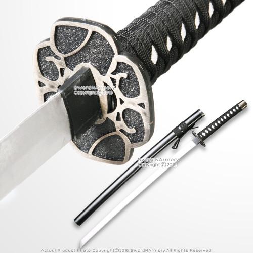 SparkFoam Fantasy Blade Anime Katana Foam Toy Sword with Scabbard Cosplay LARP