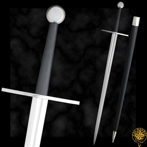 CAS Hanwei Bastard Sword