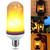 Texsens Bug Zapper Camping Lantern IP67 Cordless Rainproof Mosquito Killer Lamp
