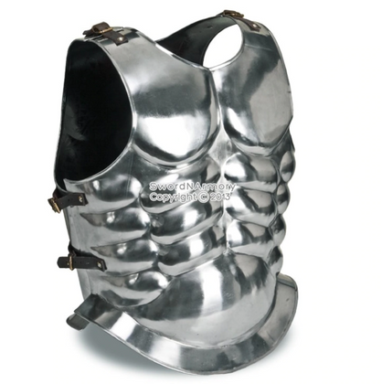 10 Things to Consider When Purchasing Body Armour