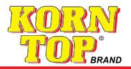 Korn Top