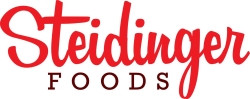 Fresh Products. Fast Delivery. Shipped- Monday, Delivered- Tuesday $40 Minimum Order Total Order Now!