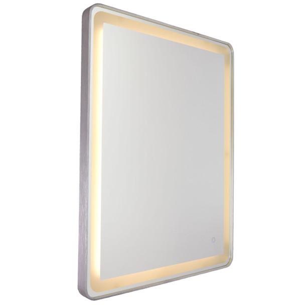 Artcraft Reflections AM301 Mirror