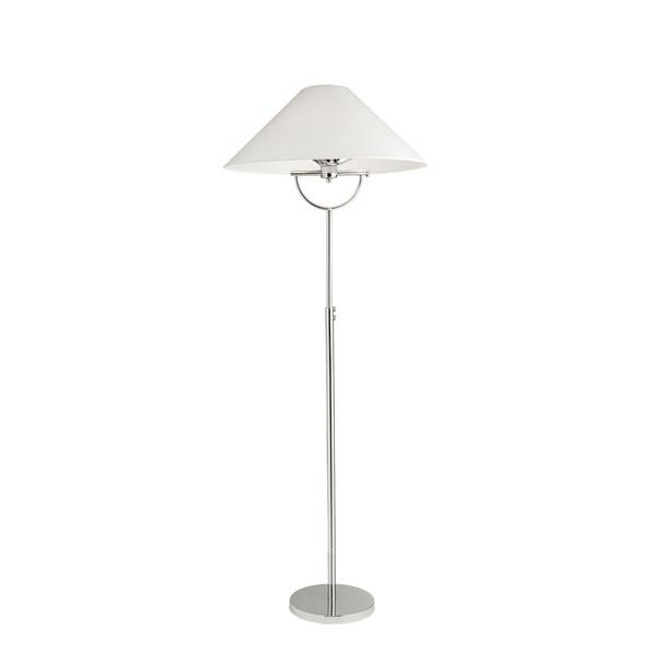 Artcraft Burton SC588 Floor Lamp
