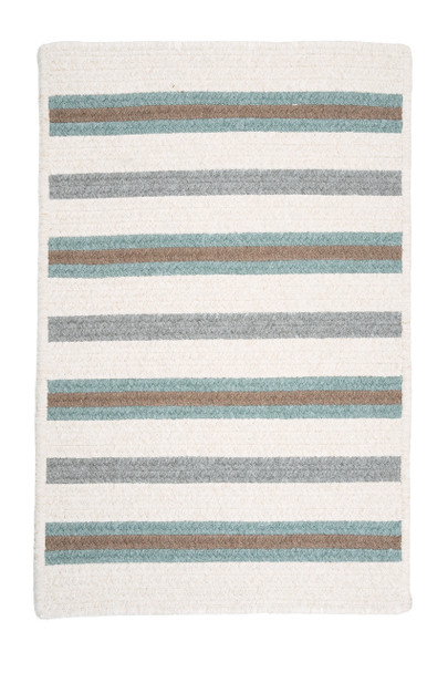 Colonial Mills Allure Al09 Juniper Area Rugs
