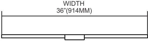 ELK Lighting Illuminare Accessories Bulb / Lighting Accessory - 3L-DR