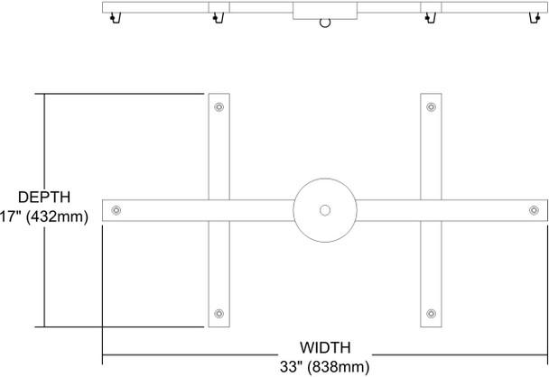 ELK Lighting Illuminare Accessories Bulb / Lighting Accessory - 6H-SN
