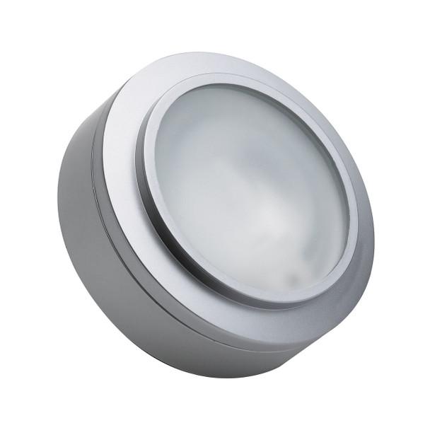 ELK Lighting Aurora 3-Light Under Cabinet / Utility - A720/29