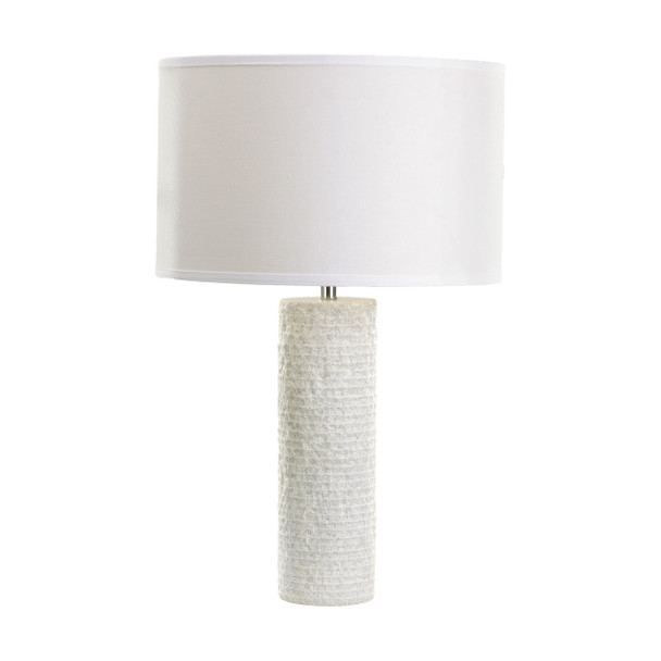 ELK Home No Collection 1-Light Table Lamp - 8989-001
