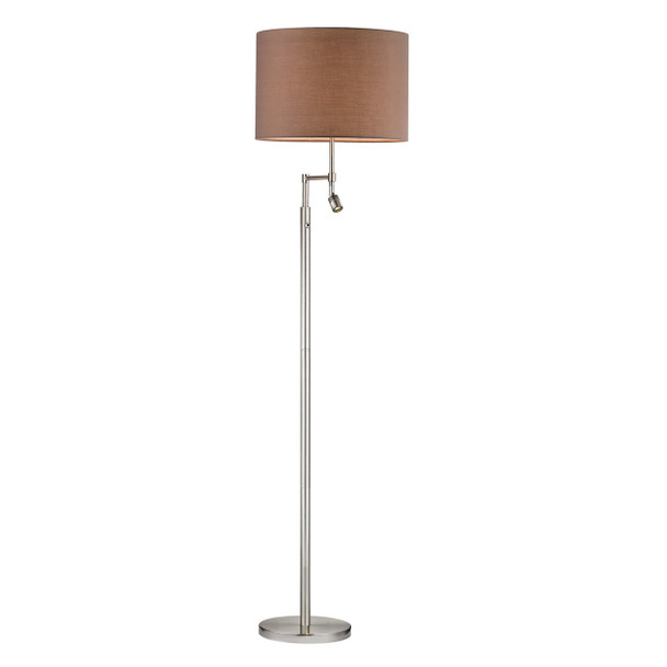 ELK Home Beaufort 1-Light Floor Lamp - D2552