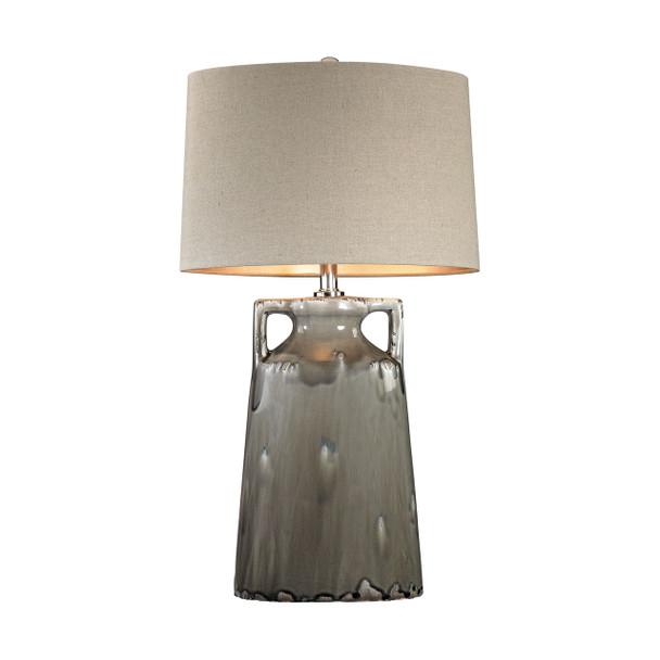 ELK Home  1-Light Table Lamp - D2806
