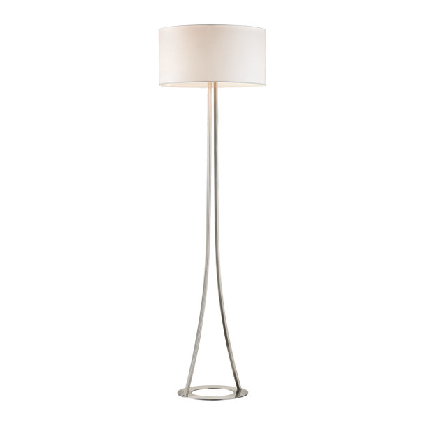 ELK Home Alder 2-Light Floor Lamp - D3018
