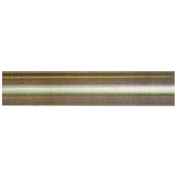 """18"""" Downrod Extension for Ceiling Fans 2244AA"""