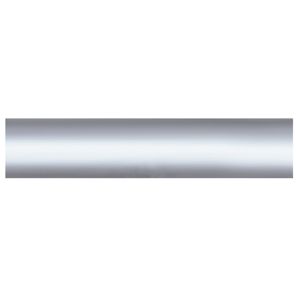 """48"""" Downrod Extension for Ceiling Fans 2277NN"""
