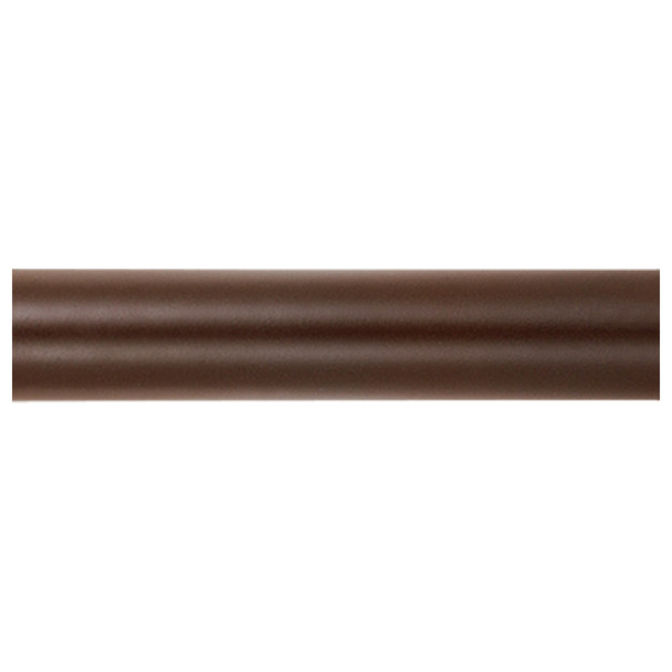 """48"""" Downrod Extension for Ceiling Fans 2277RR"""