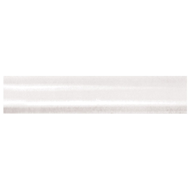 "48"" Downrod Extension for Ceiling Fans 2277WW"