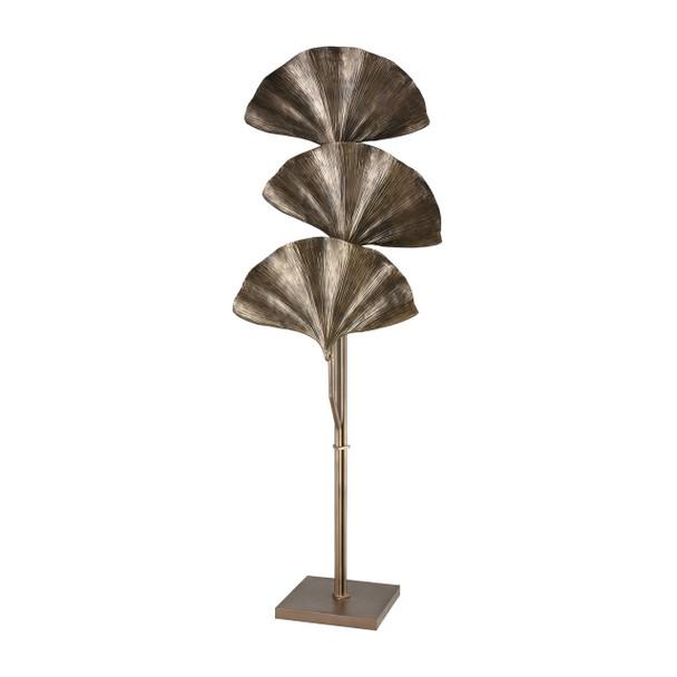 ELK Home Ragtime 3-Light Floor Lamp - D3827