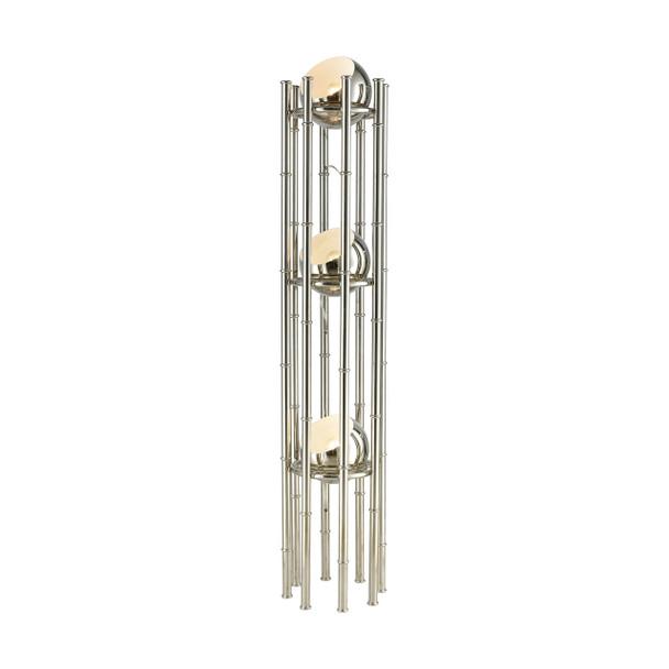 ELK Home Aloft 3-Light Floor Lamp - D3861