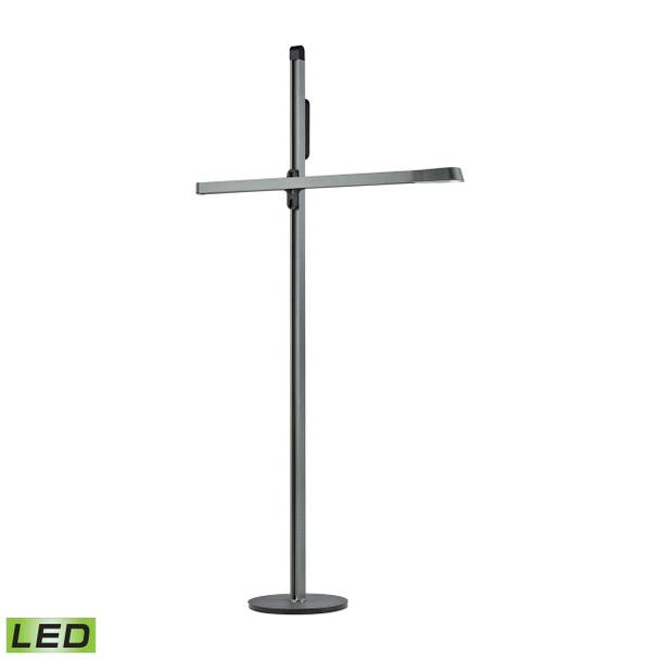 ELK Home Bilico 1-Light Floor Lamp - FL125-31-31