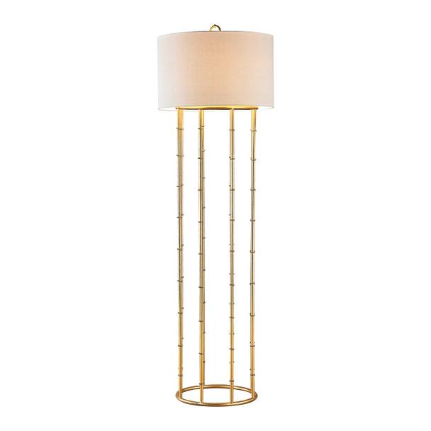 ELK Home Brunei 1-Light Floor Lamp - 1114-202