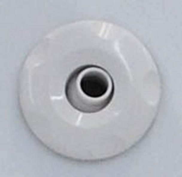 Atlantis Whirlpools Embrace 34 x 71 Oval Freestanding Whirlpool Jetted Bathtub - 3471AW