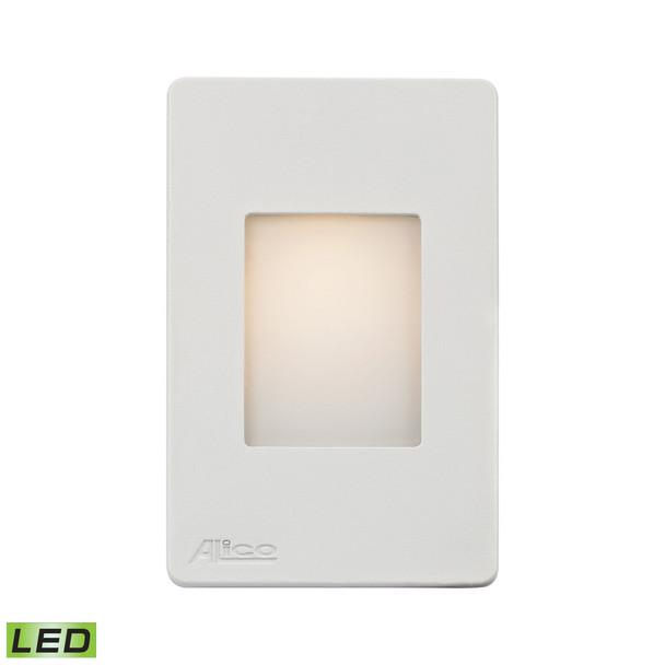 Thomas Lighting Beacon 1-Light Under Cabinet / Utility - WLE1105C30K-10-30