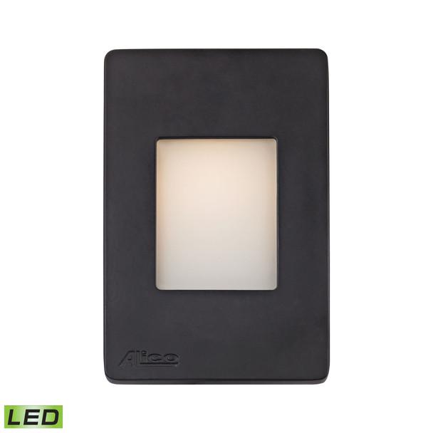 Thomas Lighting Beacon 1-Light Under Cabinet / Utility - WLE1105C30K-10-31