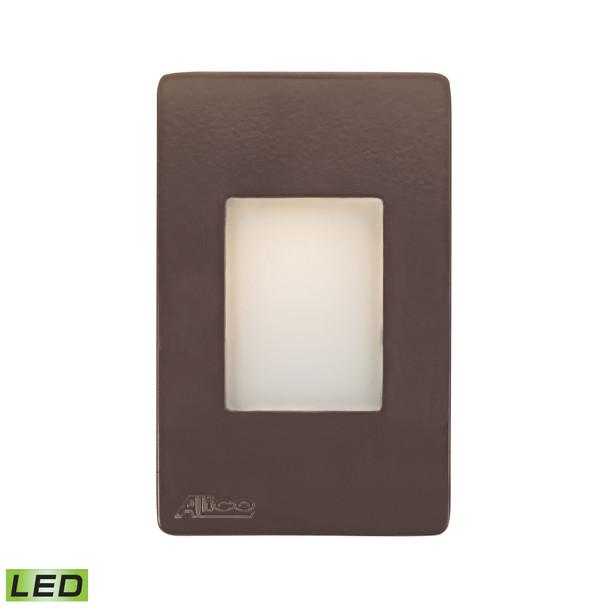 Thomas Lighting Beacon 1-Light Under Cabinet / Utility - WLE1105C30K-10-45