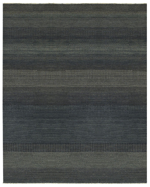 Capel Alameda Midnight Blue 1085_475 Hand Knotted Rugs