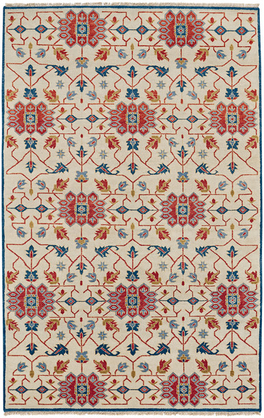 Capel Inspirit Sunrise 1094_650 Hand Knotted Rugs