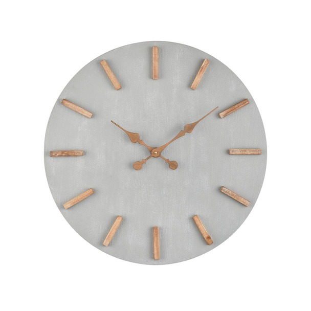 ELK Home French Lick Clock - 351-10707