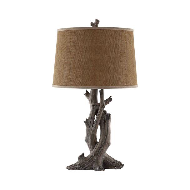 Stein World Cusworth Table Lamp
