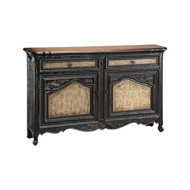 Stein World Avalon Sideboard