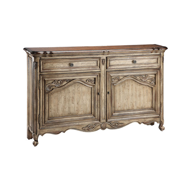 Stein World Gentry Sideboard