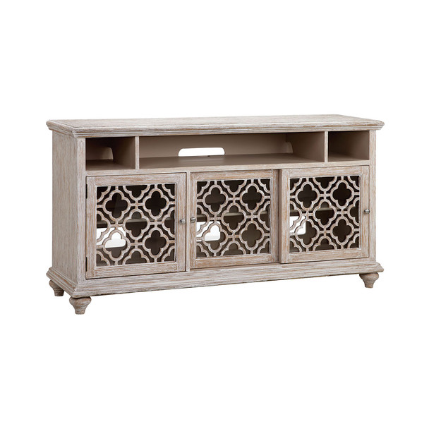 Stein World Batanica 64-Inch Entertainment Console