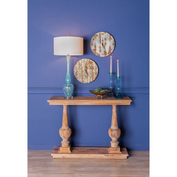 ELK Home  Clock - 128-1008