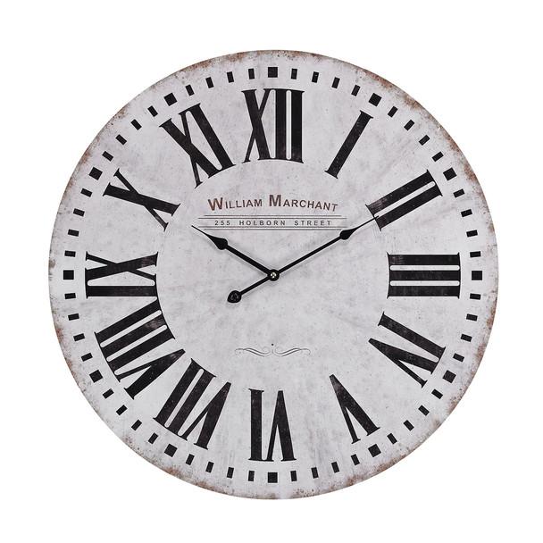 ELK Home  Clock - 171-005