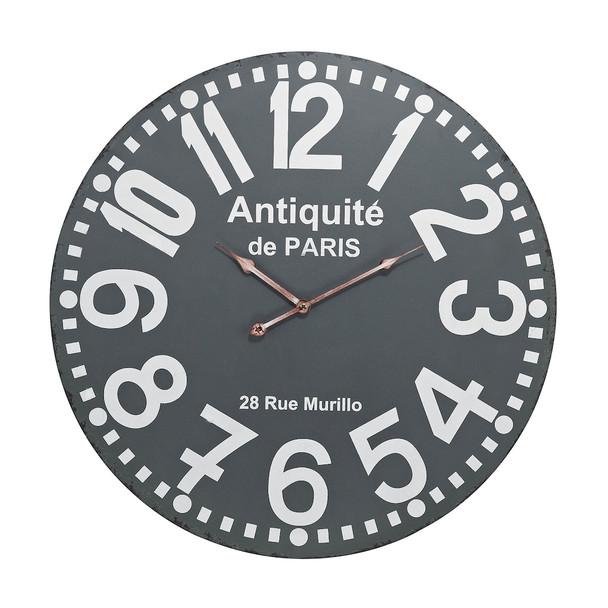 ELK Home  Clock - 171-009