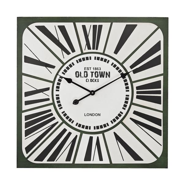 ELK Home  Clock - 171-010