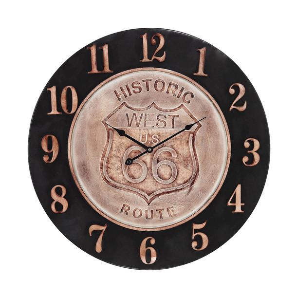 ELK Home  Clock - 171-011