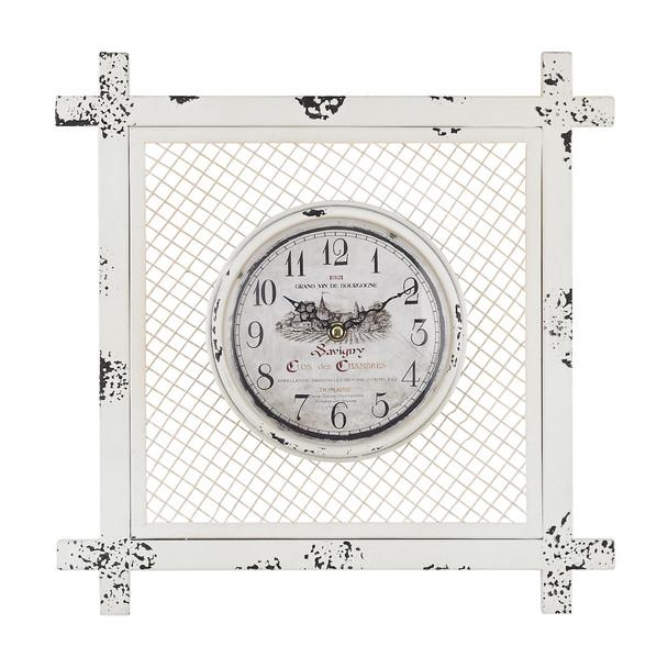 ELK Home  Clock - 171-013