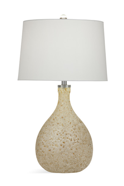 Bassett Mirror Aldrich Table Lamp