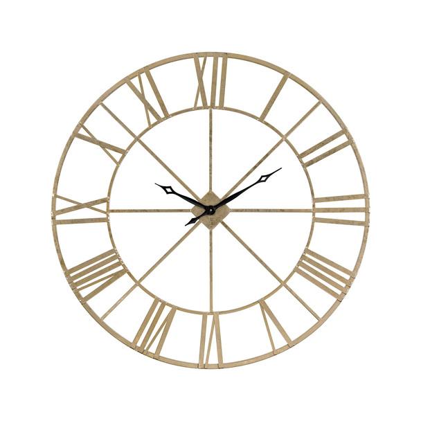 ELK Home Pimlico Clock - 3138-288